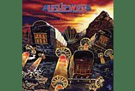 Leslie West - Theme (Black Vinyl) [Vinyl]