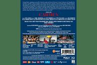 Wiener Symph./Arques/Johansson - Carmen [Blu-ray]
