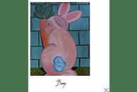 Bunny - Bunny [Vinyl]