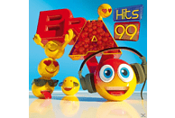 VARIOUS - BRAVO Hits,Vol.99 [CD]