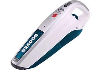 HOOVER Jazz SM156 WDP4 011