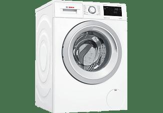 BOSCH WAT28530 Serie 6 Waschmaschine (8,0 kg, 1379 U/Min.)