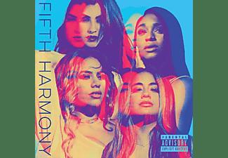 Fifth Harmony - Fifth Harmony  - (CD)