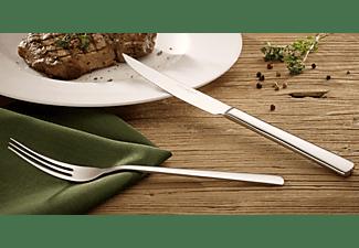 ECHTWERK EW-SB-0560 Sarre 12-tlg. Steakbesteck-Set Edelstahl