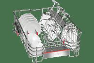 BOSCH SPS 66 TW00E 8 Geschirrspüler (unterbaufähig, 450 mm breit, 44 dB (A), A++)