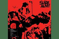 Slade - Slade Alive! (180g) [Vinyl]