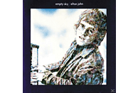 Elton John - Empty Sky (Remaster 2017) [Vinyl]