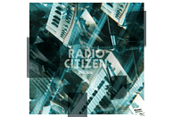 Radio Citizen - Silent Guide [Vinyl]