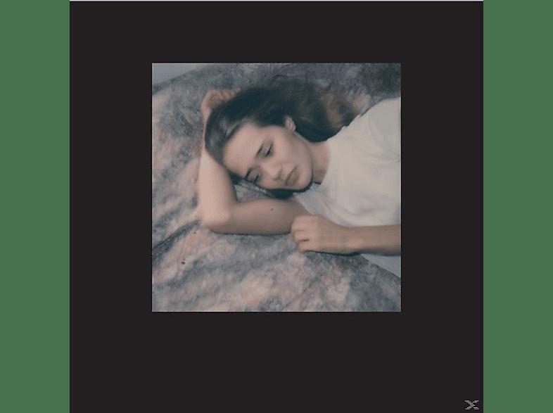 Palmbomen Ii - Memories Of Cindy [CD]
