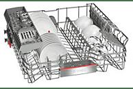 BOSCH SMV68PX01E  Geschirrspüler (vollintegrierbar, 598 mm breit, 44 dB (A), A++)
