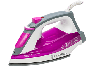 RUSSELL HOBBS 23591-56/RH Light and Easy Pro vasaló