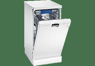 pixelboxx-mss-76012830