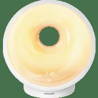 PHILIPS HF 3650/01 Wake-Up Light Lichtwecker