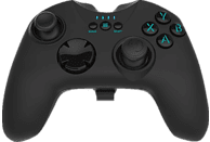 NACON Kabelloser PC Gaming Controller Gamepad