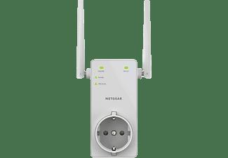 pixelboxx-mss-76016853