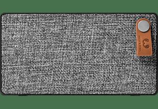 pixelboxx-mss-76017966