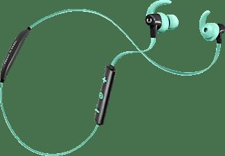 FRESH N REBEL Lace Wireless Sports, In-ear Kopfhörer Bluetooth Türkis