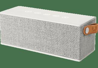 pixelboxx-mss-76018025