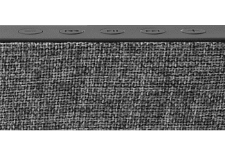pixelboxx-mss-76018074