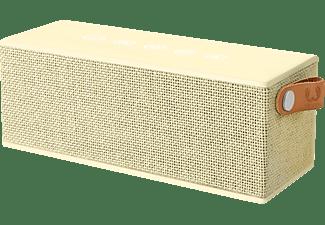 pixelboxx-mss-76018379
