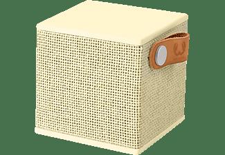 pixelboxx-mss-76018404