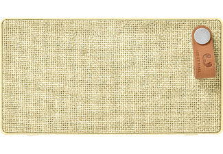 pixelboxx-mss-76018409