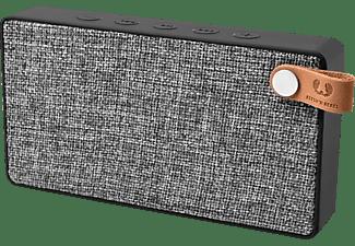 pixelboxx-mss-76018415