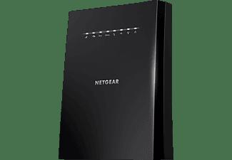 NETGEAR Mesh WLAN Repeater Nighthawk® X6S AC3000 Tri-Band (EX8000)