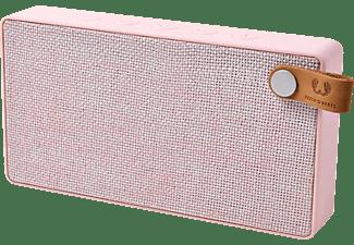pixelboxx-mss-76018631
