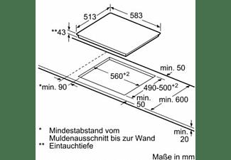 pixelboxx-mss-76019154