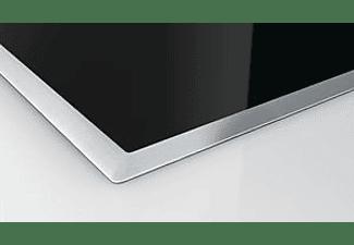 pixelboxx-mss-76019157