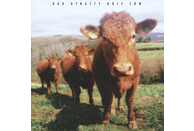 Dub Dynasty - Holy Cow [CD]