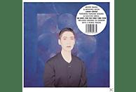 Midori Takada & Masahiko Satoh - Lunar Cruise (LP) [Vinyl]