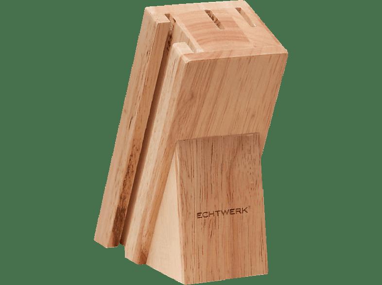 ECHTWERK EW-MB-0110 Messerblock