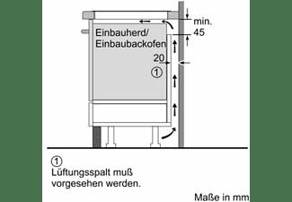 pixelboxx-mss-76022375