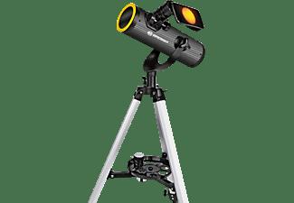 pixelboxx-mss-76022527