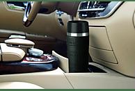 EMSA 515615 Travel Mug Grande Thermobecher