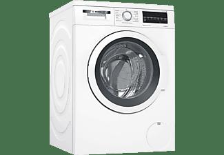 BOSCH WUQ28430 Serie 6 Waschmaschine (7,0 kg, 1397 U/Min.)