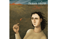 Shawn Colvin - A Few Small Repairs: 20th Anniversary Edition [Vinyl]