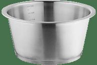 AMEFA B504797000 Quick Clack Pro 3-tlg. Topf (Edelstahl 18/10, Kunststoff, Glas)