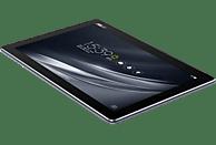 ASUS ZenPad 10 LTE (Z301ML-1H007A), Tablet , 16 GB, 10.1 Zoll, Quartz Grey