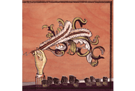 Arcade Fire - Funeral [CD]