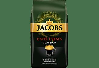 JACOBS Kaffeebohnen Crema Classico 1kg
