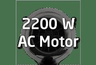 KOENIC KHD 4221 Haartrockner Braun (2200 Watt)