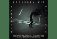 Comeback Kid - Outsider [Vinyl]