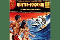 Geister-schocker - Strand Des Grauens (Limited Vinyl LP) [Vinyl]