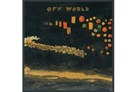 Off World - 2 [LP + Download]