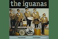 The Iguanas - Iguanas [CD]