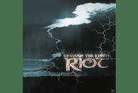 Riot - Through The Storm [Vinyl]