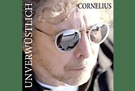Peter Cornelius - Unverwüstlich [CD]